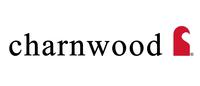 logo charnwood