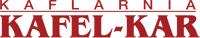 logo kafel-kar