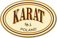 logo karat