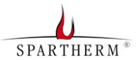 logo spartherm